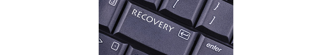 Data Recovery- IT Services Sydney