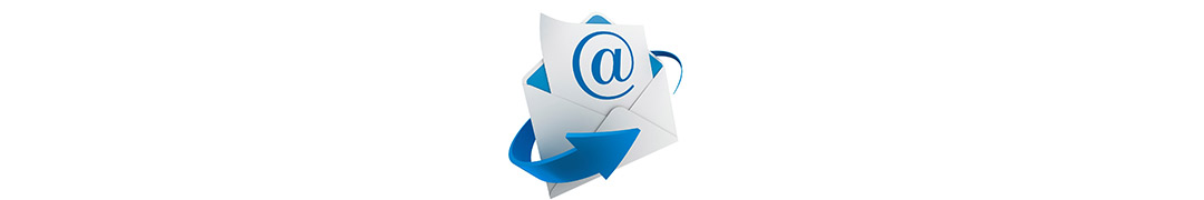 Hosted Email  -IT Services Sydney - Ultimate IT