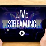 Is live streaming the next big strategy for SME marketing?