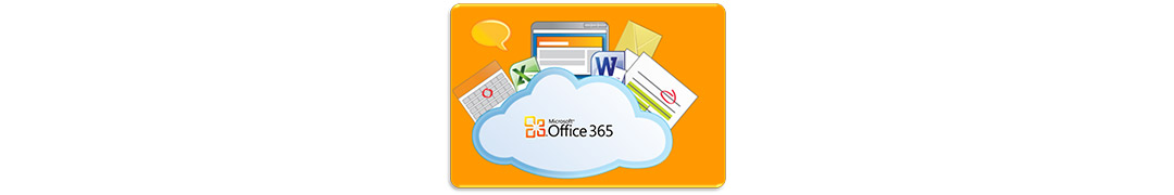 office365 -IT Services Sydney - Ultimate IT