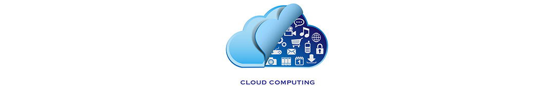 Public Cloud -What we Do - Ultimate IT Services Sydney