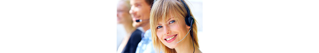 Unlimted Helpdesk Support-IT Services Sydney - Ultimate IT