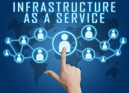 Why is IaaS Important?