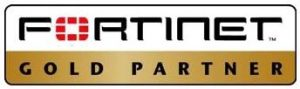 Fortinet Gold Partner - Ultimate IT Services
