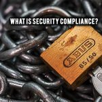 What is security compliance?